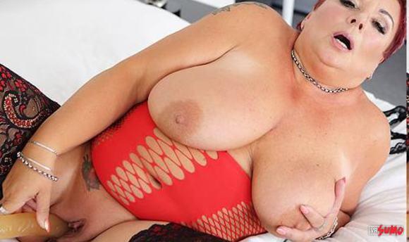 Free nude webcam blo